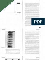 Peter Eisenman_Notes on Conceptual Architecture 2 (1970)
