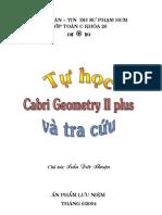 Cabri2pd