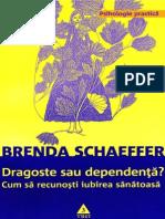 Dragoste Sau Dependenta_cropped
