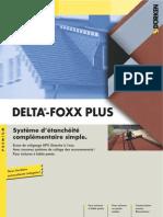 Foxx-Plus