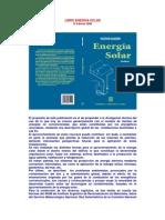 Libro Energia Solar