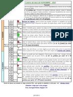 11-NOV-2013-Cal_lunaire_potager.pdf