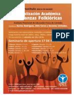 pos12_folklore3