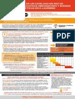 PosterProyectoCatalogo_ 171012.pdf