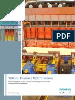 SIROLL Furnace Optimization En