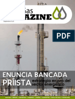 174348-Oil Gas Magaz