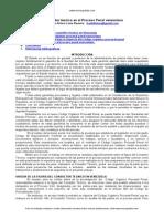Consultor Tecnico Penal Venezuela