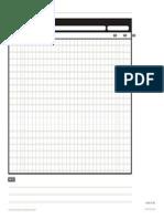 DS1panel w Notes-landscape