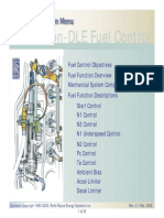 NON-DLE_Fuel_V2-1L
