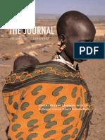 Journal Osher Lifelong Learning Inst, Northwestern Vol 15