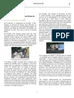 24 10 A Ris-Orangis, la politique anti-Roms du PS, Carine Fouteau, Médiapart, 24 octobre 2012