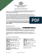 Master Airscrew.pdf