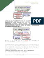 Exercícios Comentadas da PF - Damásio parte 3.pdf