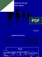 Aula de Filas.pdf