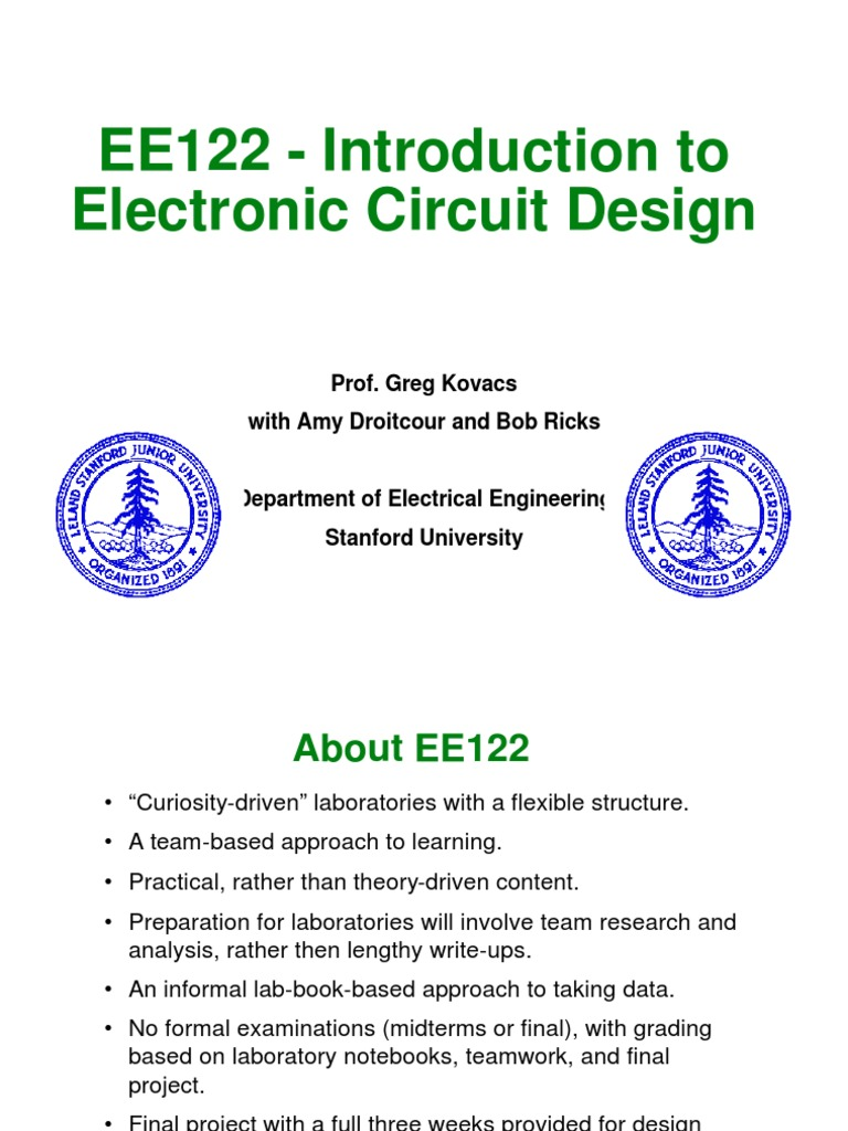 Intro Of Electronic Cct Design Circuits Operational Analog Textbook Pdf Amplifier