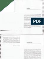 Cap1_MapaDeIdeas.pdf