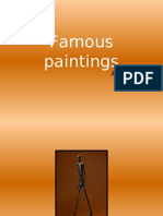 famous paintings1