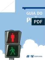 ANSR - Guia do Peão