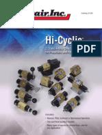 LX325 (New Hi-Cyclic Low-Res