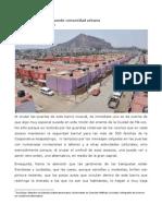 Acapatzingo. Construyendo comunidad urbana.pdf