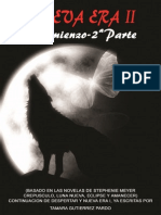 NUEVA ERA II COMIENZO 2 PARTE Continuacion de Nueva Era II Comienzo 1 Parte 18.PDF