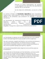 trematodosslid.pdf