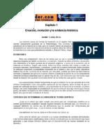 CREACION - EVOLUCION.pdf
