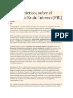 PBI 10