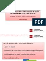 Webinar Investigacion Cualitativa (3)