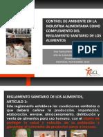 17 Ana Fanny Hernandez - Empresas Gcl Fundacion Chile