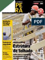 Equipe de Obra - Edição 35 (2011-05)