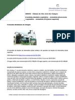 Informática de Concursos - Câmara Municipal de São José dos Campos VUNESP 2014 www.informaticadeconcursos.com.br
