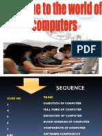 Presentation1-IHM-2003