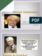 9-Jürgen Habermas
