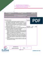 IC-ALI-001 Descarga en Destino y Control de las condiciones del Transporte.pdf