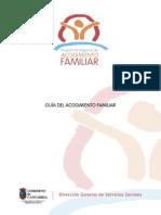 Cantabria_Guia-Acogimiento-Familiar.pdf
