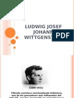7-Ludwig Josef Johann Witt Gen Stein