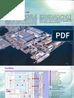 Brochure Sumitomo