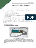 huong dan cai đặt PG2C_GTP-usb winpic 800