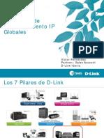 170212 Storage Para La Pyme