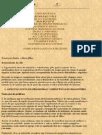 Carta Encíclica Humanae vitae, 25 de julho de 1968, Papa Paulo VI