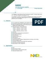 TDA8950(2).pdf