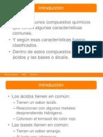 Teorias_Ácidos y bases_Newman.ppt