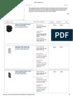 Lowe's_ Shopping Cart.pdf