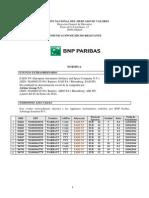 aeronautics.pdf