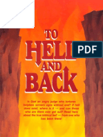 To Hell and Back (1986)