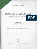 Dias-de-Grande-Paz.pdf