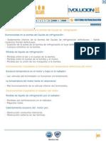 diagnosissistemarefrigeracin-110129070036-phpapp02