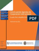 Construyendo Agendas de Coop Inter Esp[1].pdf