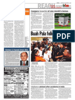 Thesun 2009-09-02 Page04 Buah Pala Folk Shut Out